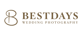 Bestdays Wedding photography - bryllupsfotograf